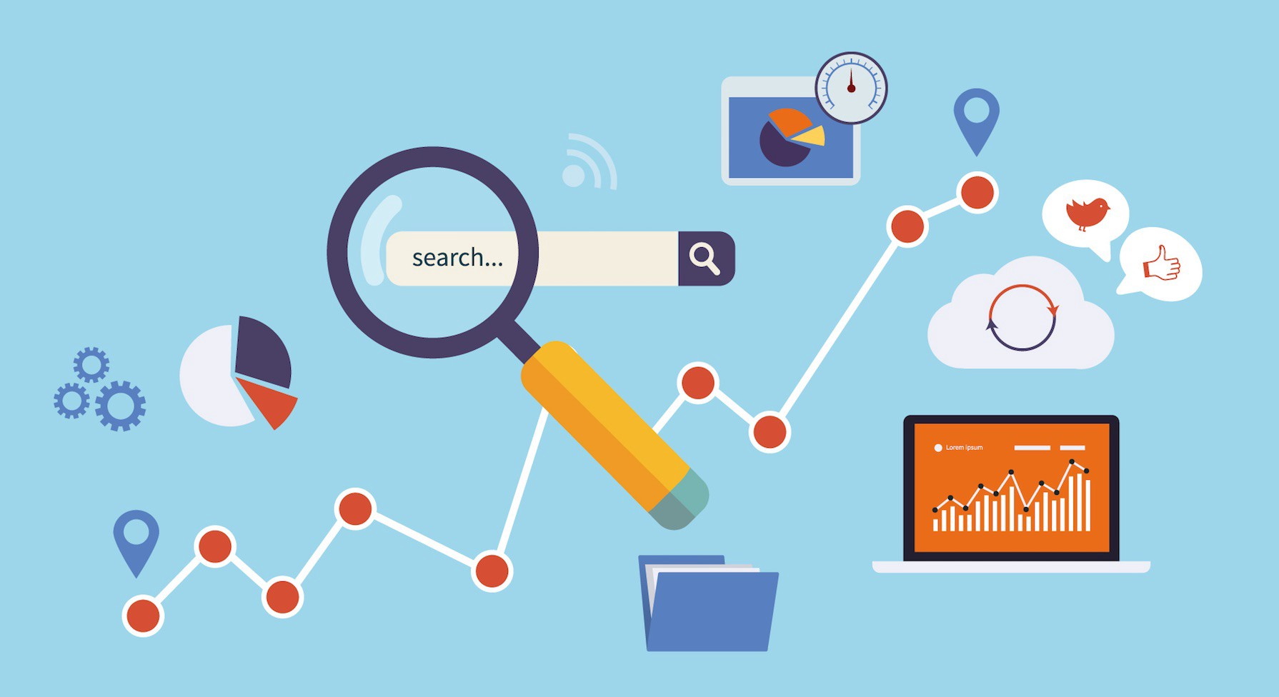 Why Link Building Is Important For SEO: Your SEO Strategy