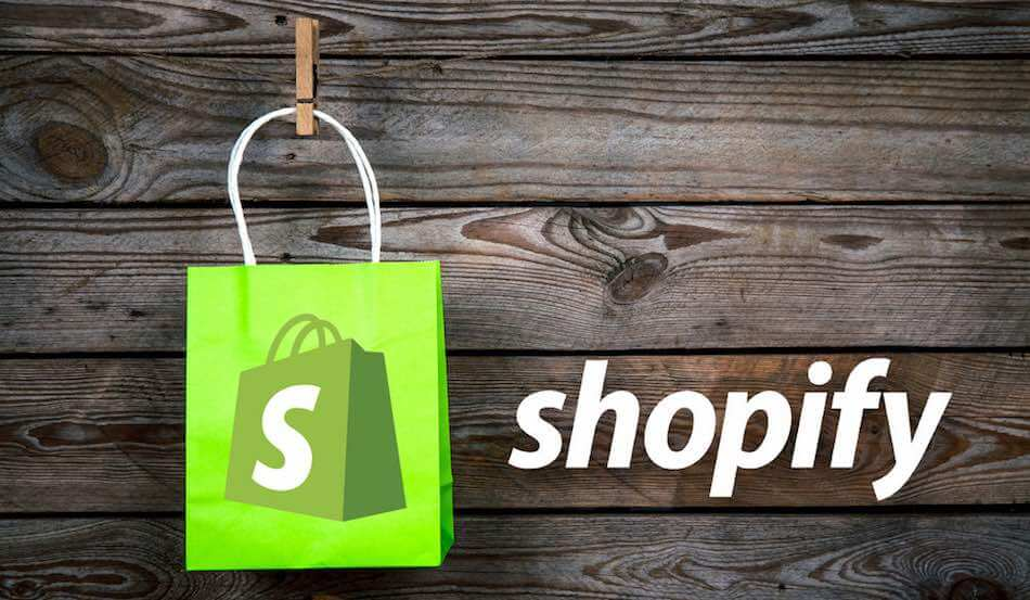 Step By Step Guide To Set Up Shopify Store