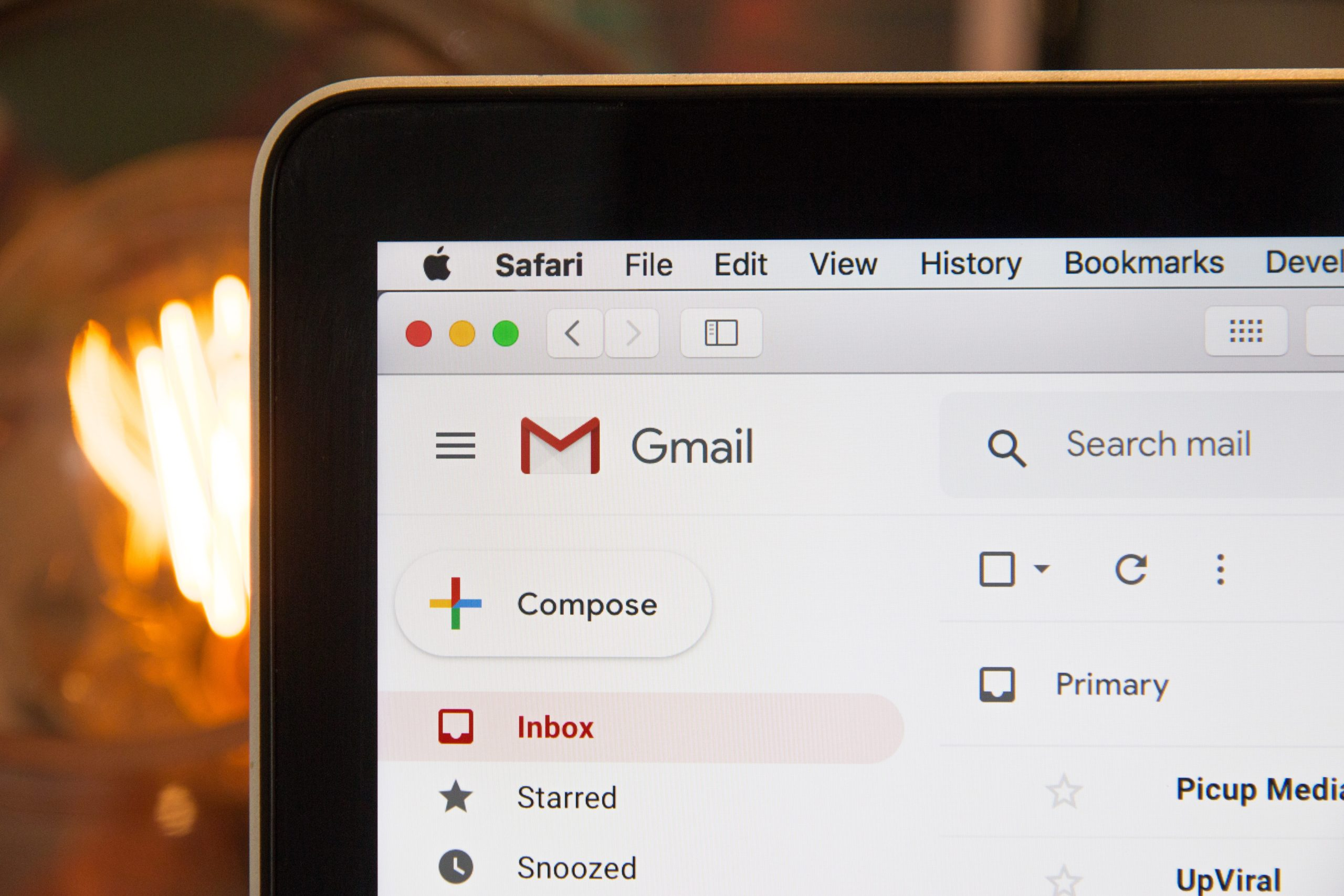 Read more about the article How to build a successful email campaign