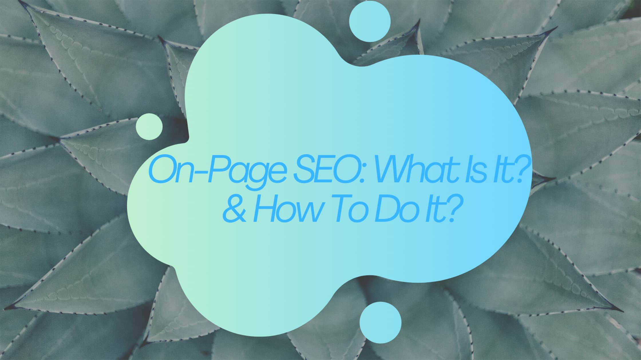 On-page-SEO-main-image-1